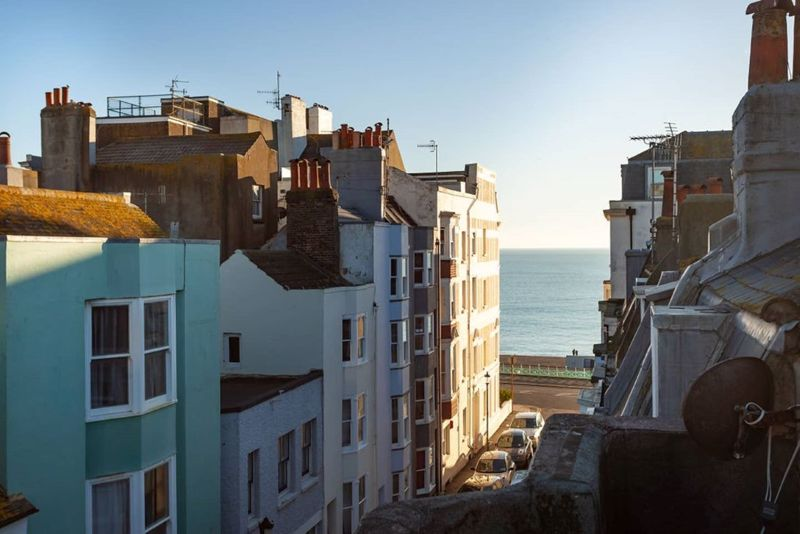 Margaret Street, Brighton property for sale in Central Brighton, Brighton by Coapt