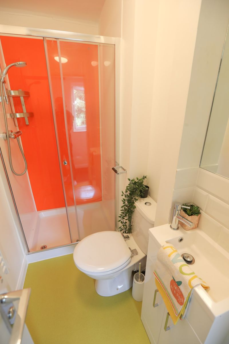Halland Road, Brighton property for sale in , Brighton by Coapt