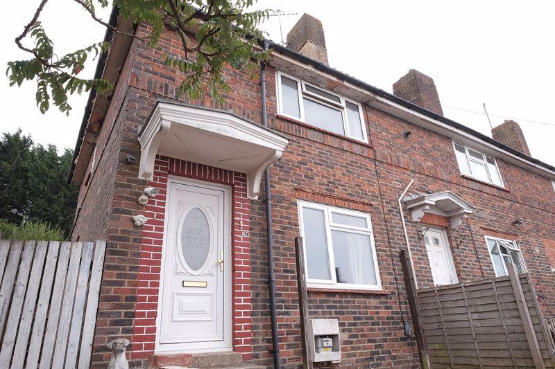 Birdham Road, Brighton property to let in Moulsecoomb, Brighton by Coapt