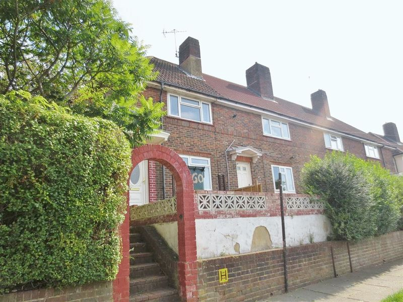 Birdham Road, Brighton property for sale in Moulsecoomb, Brighton by Coapt