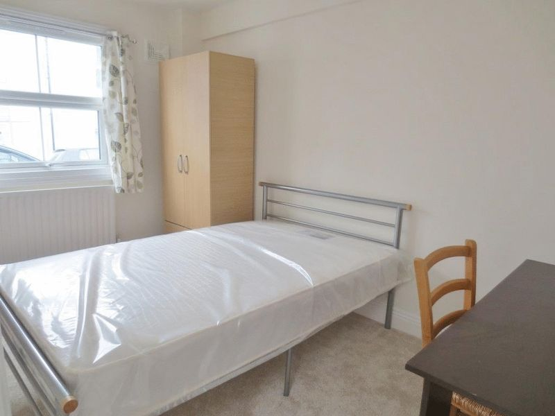 Southover Street, Brighton property for sale in Hanover, Brighton by Coapt
