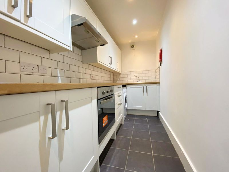 Southover Street, Brighton property to let in Hanover, Brighton by Coapt
