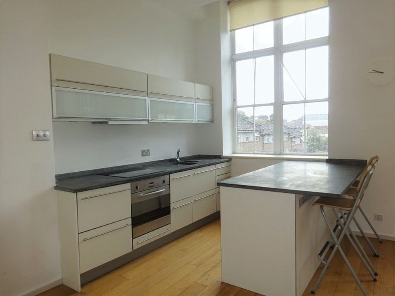 Richmond Terrace, Brighton property for sale in Lewes Road South, Brighton by Coapt