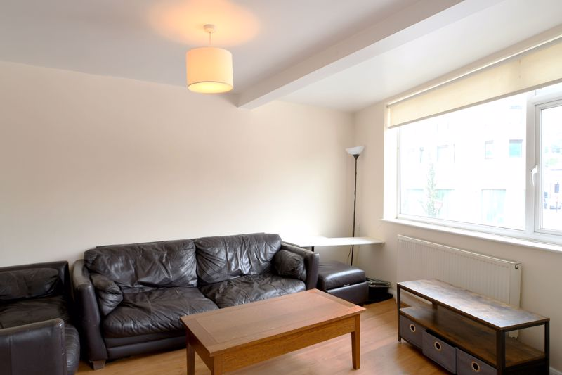 Lewes Road, Brighton property for sale in Lewes Road North, Brighton by Coapt