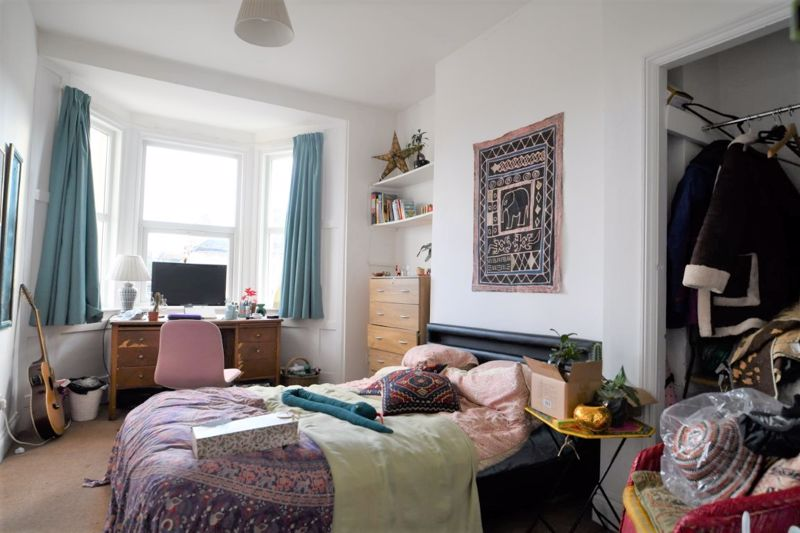 Ditchling Rise, Brighton property for sale in London Road, Brighton by Coapt