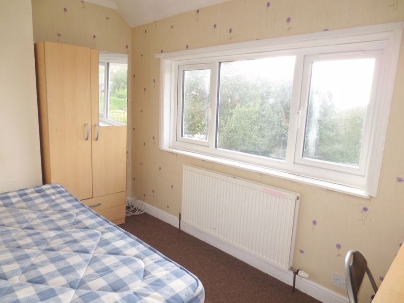 Beatty Avenue, Brighton property for sale in Coldean, Brighton by Coapt