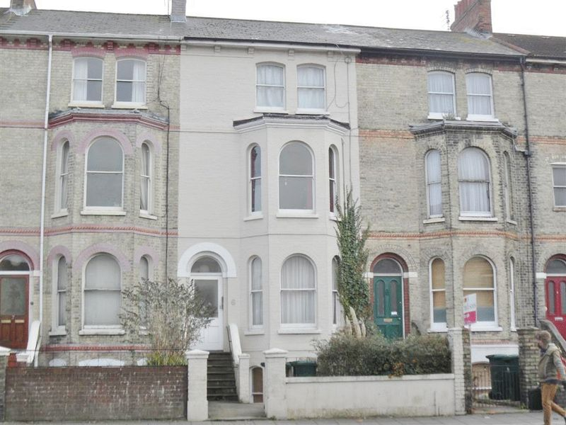 Gladstone Terrace, Brighton property for sale in Lewes Road South, Brighton by Coapt
