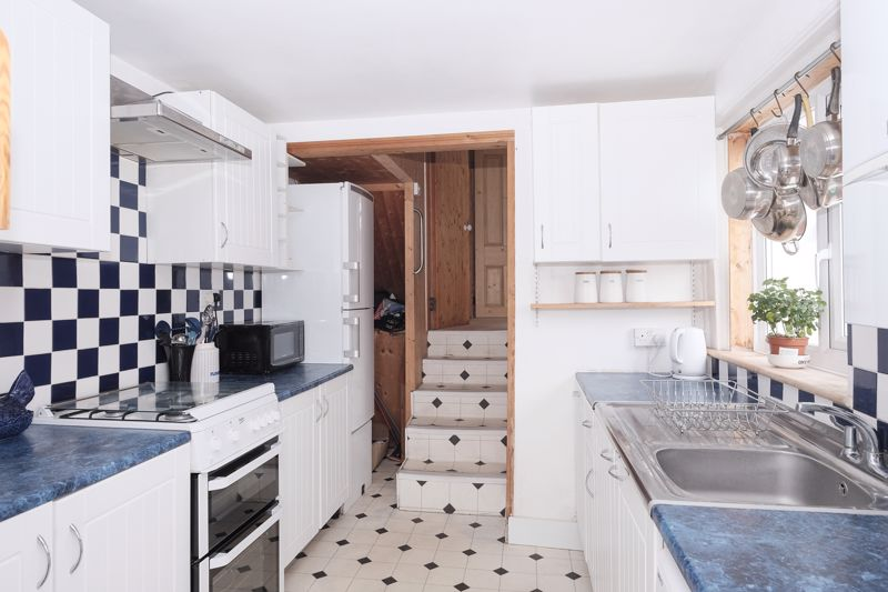 Ladysmith Road, Brighton property for sale in Coombe Road, Brighton by Coapt