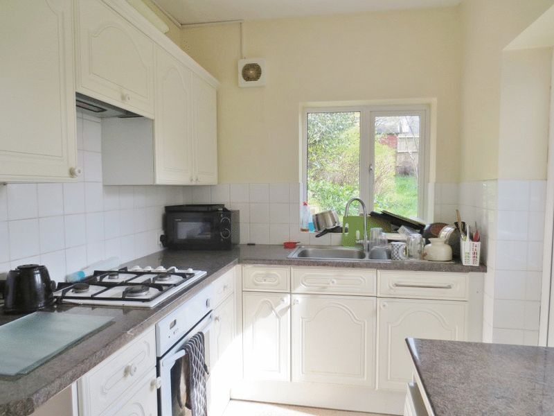 Baden Road, Brighton property for sale in Lewes Road South, Brighton by Coapt