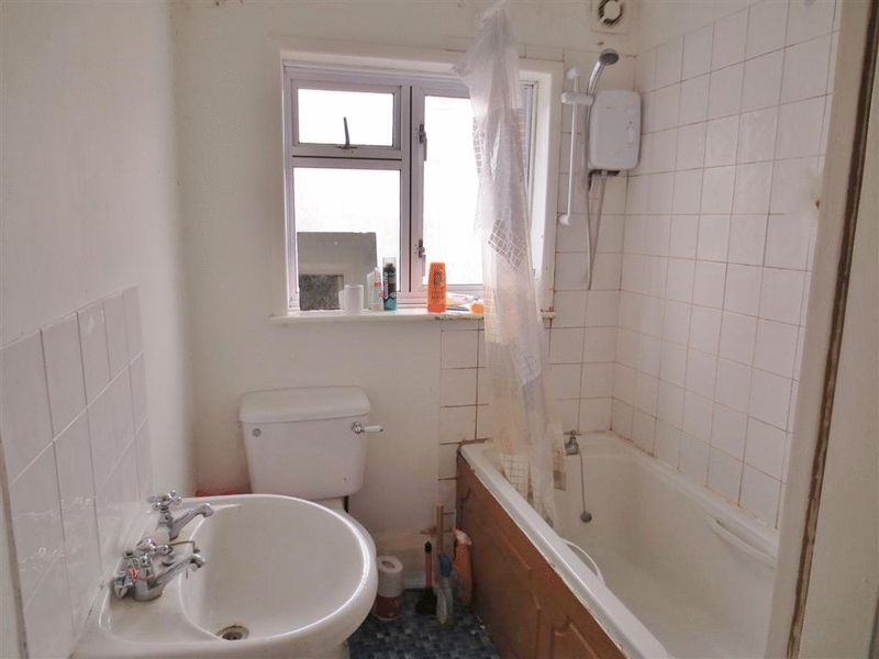 Dudley Road, Brighton property for sale in Hollingdean, Brighton by Coapt