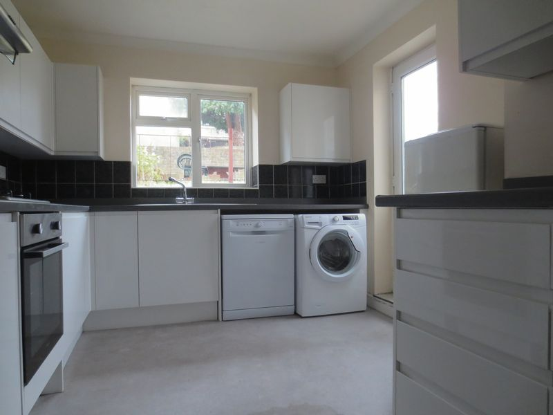 Medmerry Hill, Brighton property for sale in Moulsecoomb, Brighton by Coapt