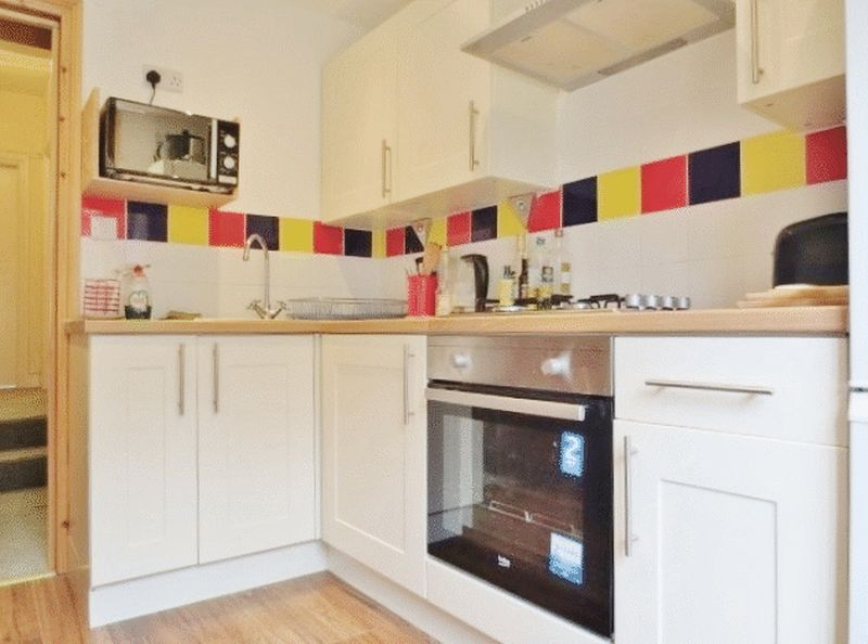 Sussex Terrace , Brighton property for sale in Hanover, Brighton by Coapt