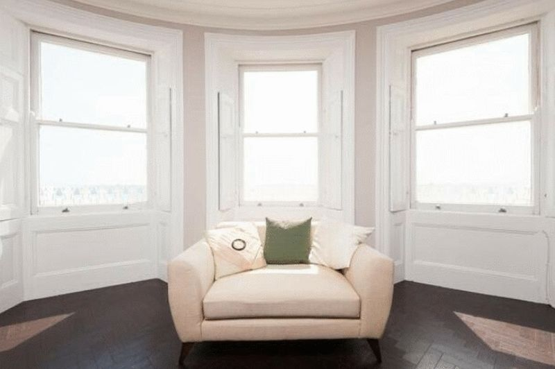 Clarendon Terrace, Brighton property for sale in Kemptown, Brighton by Coapt