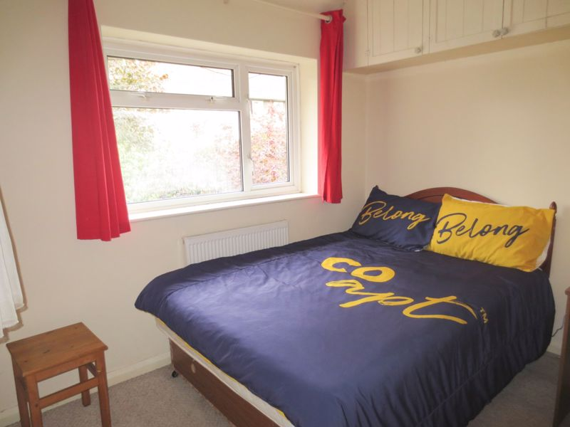 Southall Avenue, Brighton property to let in Bevendean, Brighton by Coapt