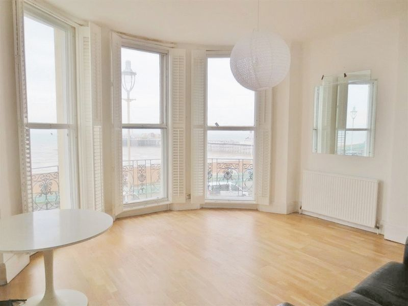 Marine Parade, Brighton property for sale in Kemptown, Brighton by Coapt