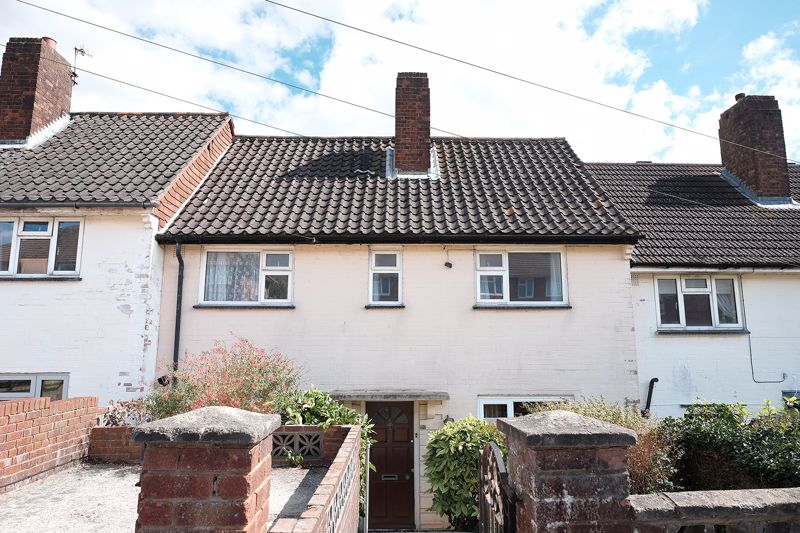 Waverley Crescent, Brighton property to let in Hollingdean, Brighton by Coapt