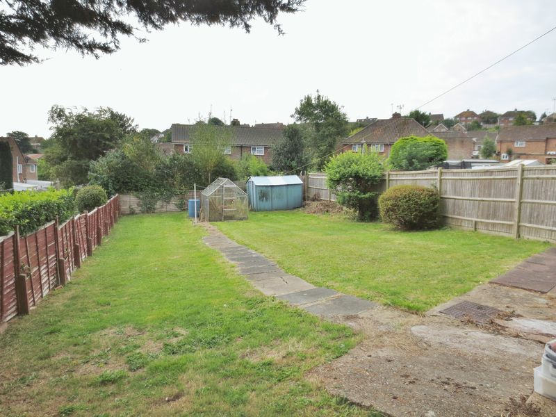 Monk Close, Brighton property for sale in Coldean, Brighton by Coapt