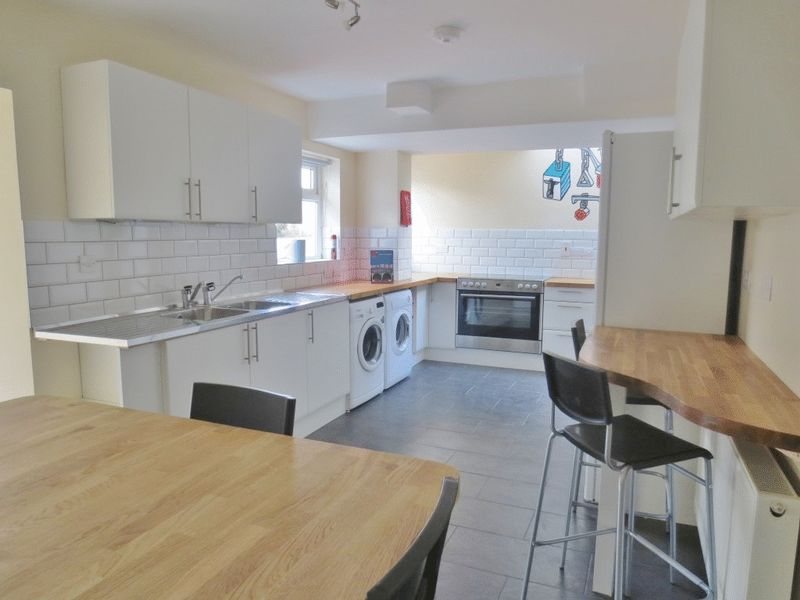 Barcombe Road, Brighton property for sale in Moulsecoomb, Brighton by Coapt