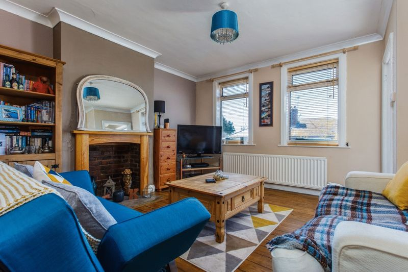 Elmore Road, Brighton property for sale in Hanover, Brighton by Coapt