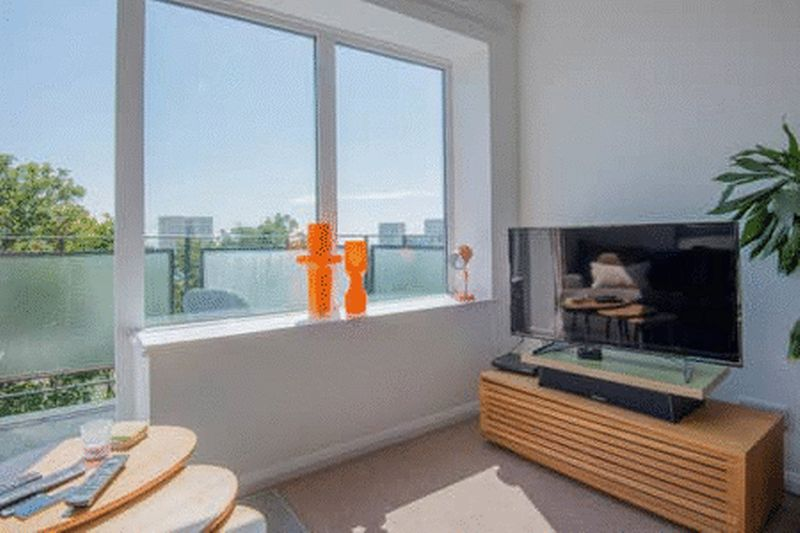 College Terrace, Brighton property for sale in Kemptown, Brighton by Coapt