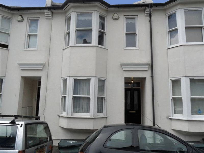 Coleman Street, Brighton property for sale in Hanover, Brighton by Coapt