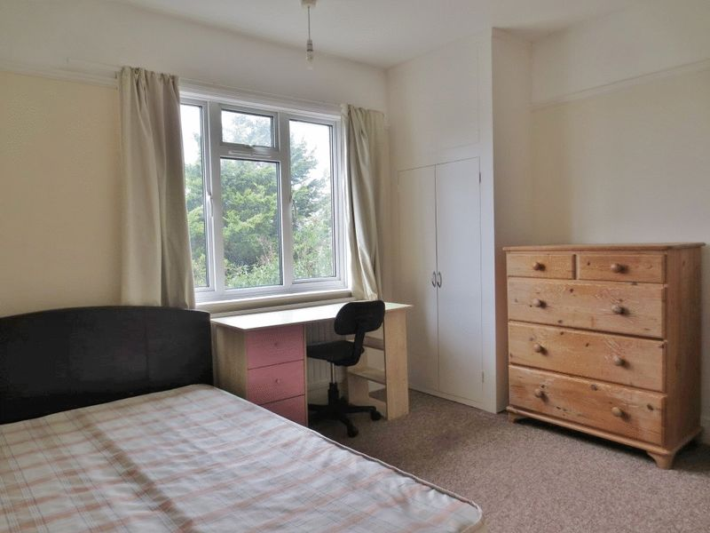 Carlyle Avenue, Brighton property for sale in Coombe Road, Brighton by Coapt
