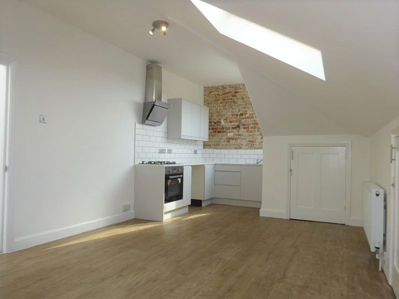 Tisbury Road, Hove property for sale in Hove, Brighton by Coapt