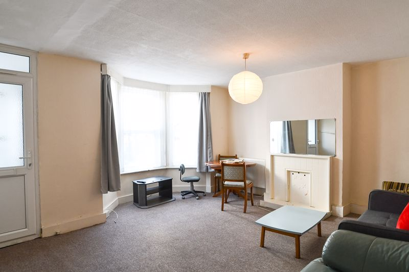 Roundhill Crescent, Brighton property to let in Lewes Road North, Brighton by Coapt