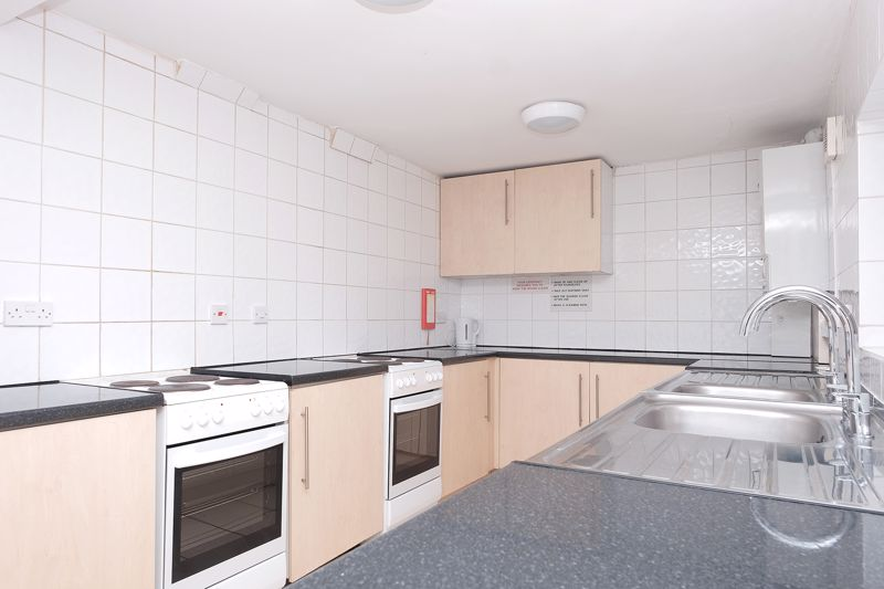 St. Georges Terrace, Brighton property for sale in Kemptown, Brighton by Coapt