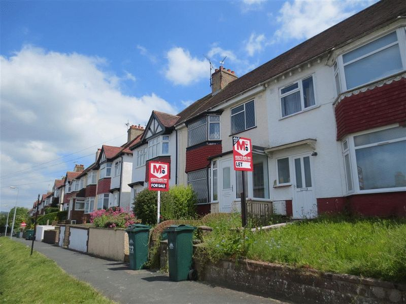 Widdicombe Way, Brighton property to let in Bevendean, Brighton by Coapt