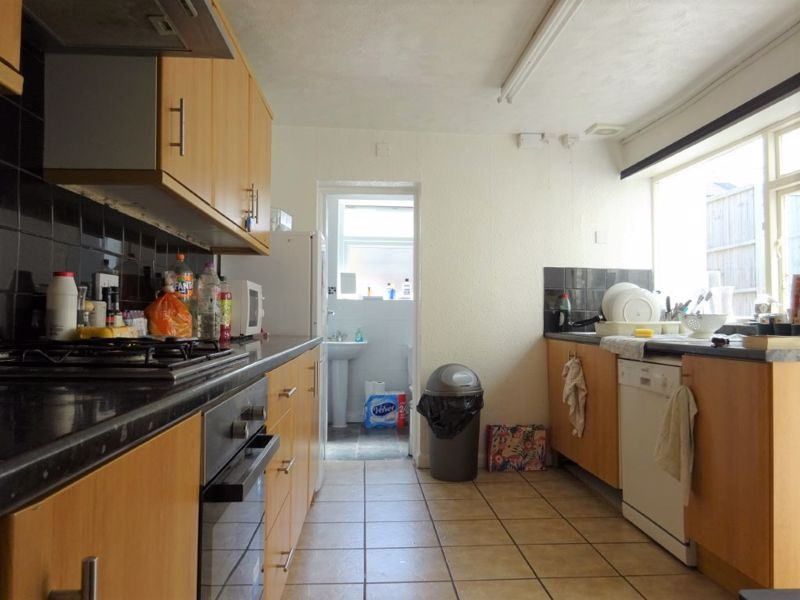 Whippingham Street, Brighton property to let in Elm Grove, Brighton by Coapt