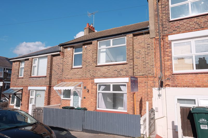 Franklin Road, Brighton property for sale in Lewes Road South, Brighton by Coapt