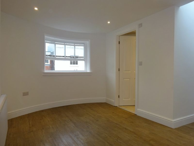 Waterloo Street, Hove property to let in , Brighton by Coapt