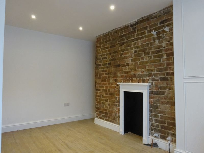 Waterloo Street, Hove property for sale in , Brighton by Coapt