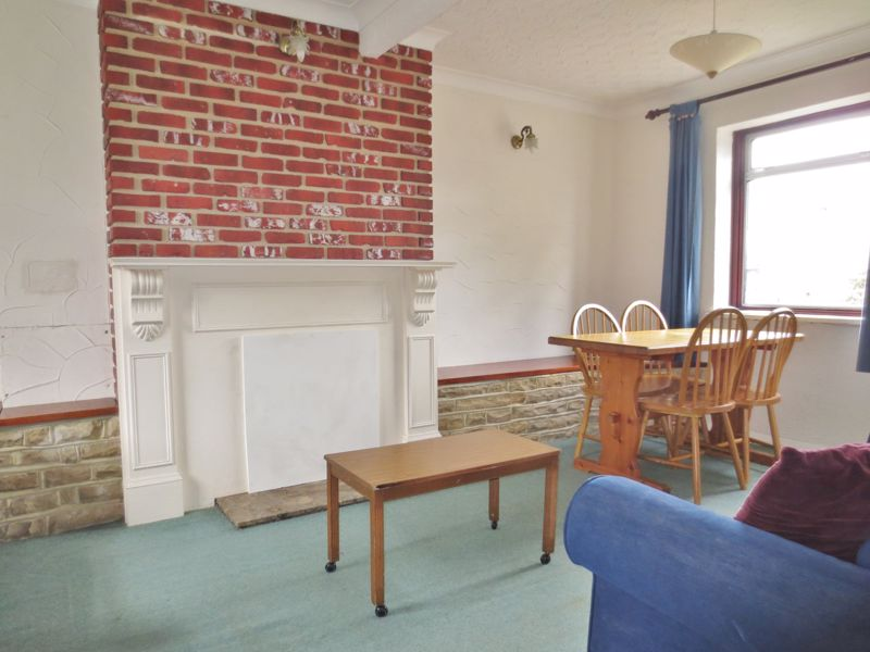 Hillside, Brighton property for sale in Bevendean, Brighton by Coapt