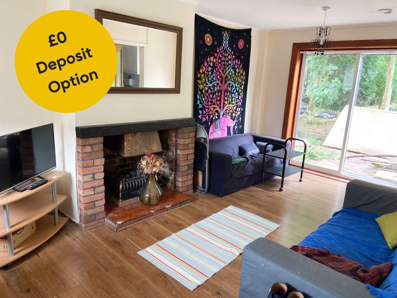 Newick Road, Brighton property to let in Moulsecoomb, Brighton by Coapt