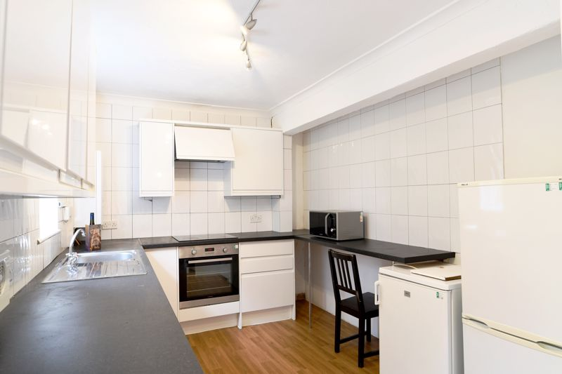 Newick Road, Brighton property for sale in Moulsecoomb, Brighton by Coapt