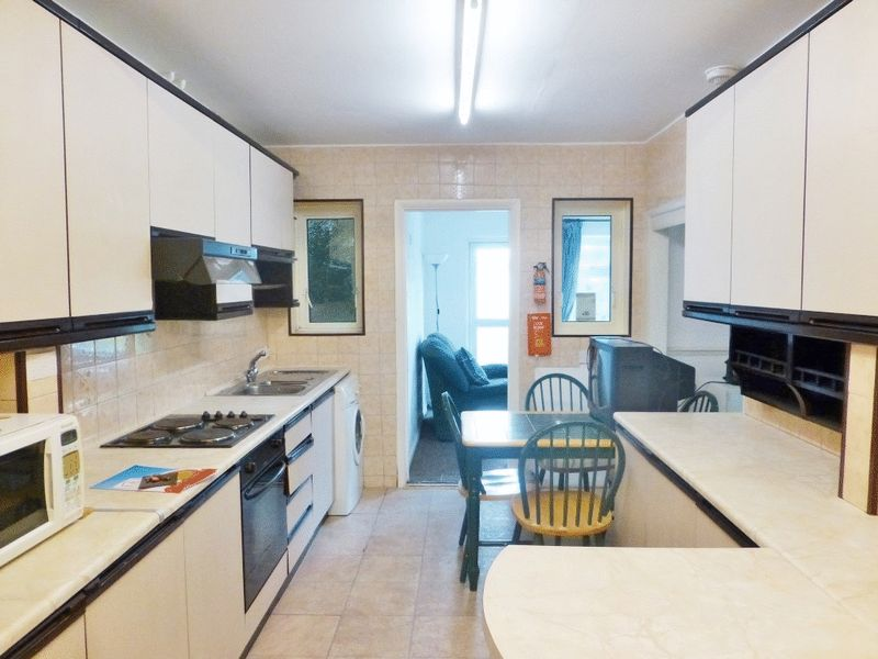 Waverley Crescent, Brighton property for sale in Hollingdean, Brighton by Coapt