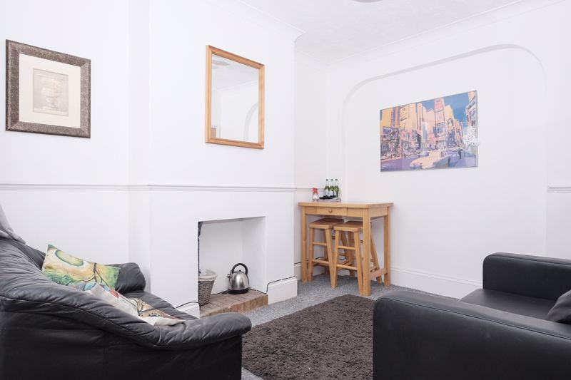 Kimberley Road, Brighton property for sale in , Brighton by Coapt