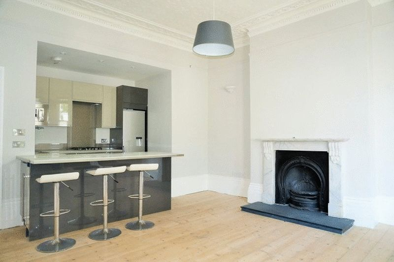 Alfred Road, Brighton property for sale in Central Brighton, Brighton by Coapt