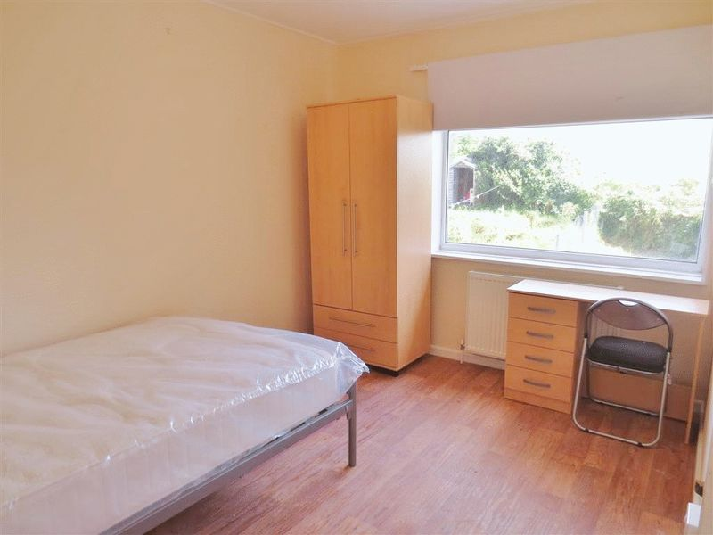 Staplefield Drive, Brighton property for sale in Moulsecoomb, Brighton by Coapt