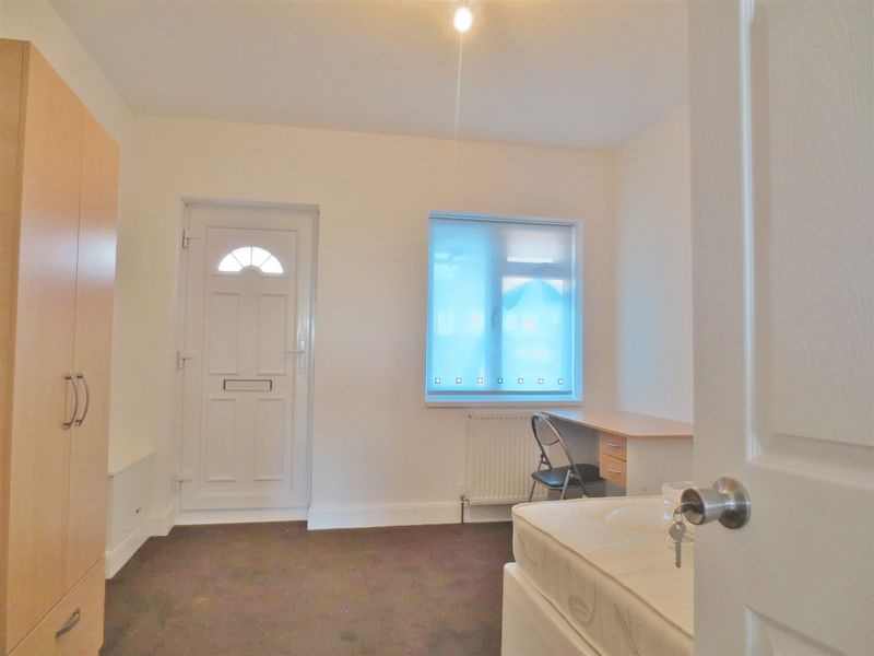 Old Shoreham Road, Hove property for sale in Central Hove, Brighton by Coapt
