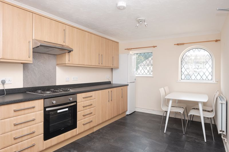 Norwich Drive, Brighton property to let in Bevendean, Brighton by Coapt