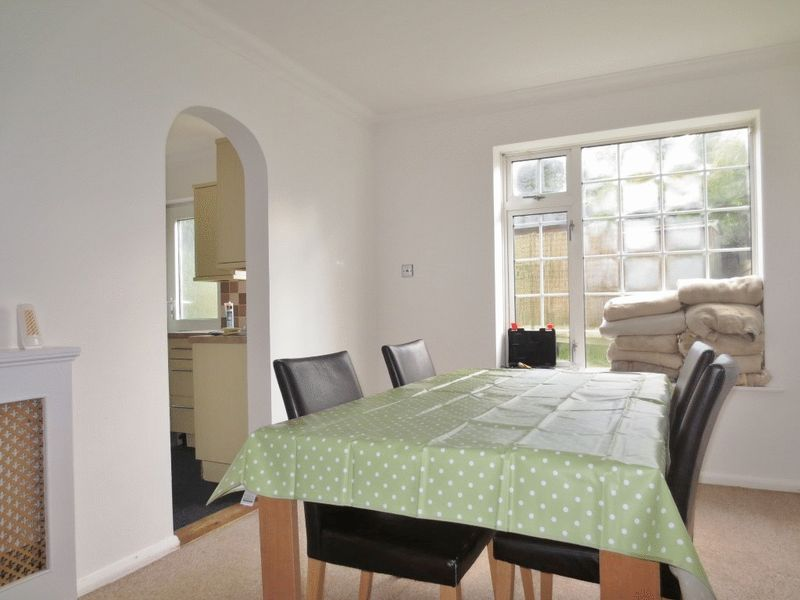 Woodbourne Avenue, Brighton property for sale in Patcham, Brighton by Coapt