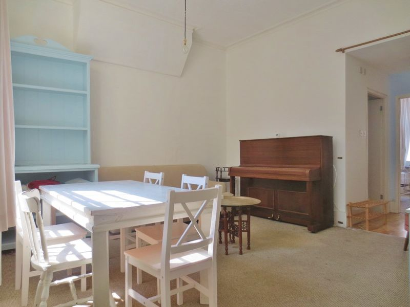 Chatham Place, Brighton property for sale in Seven Dials, Brighton by Coapt