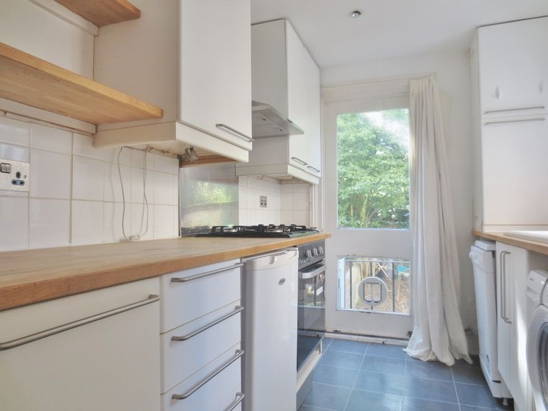 Chatham Place, Brighton property to let in , Brighton by Coapt