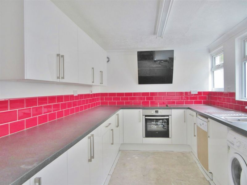 Cobden Road, Brighton property for sale in Hanover, Brighton by Coapt