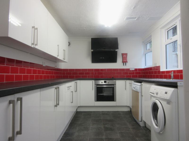 Cobden Road, Brighton property to let in Hanover, Brighton by Coapt