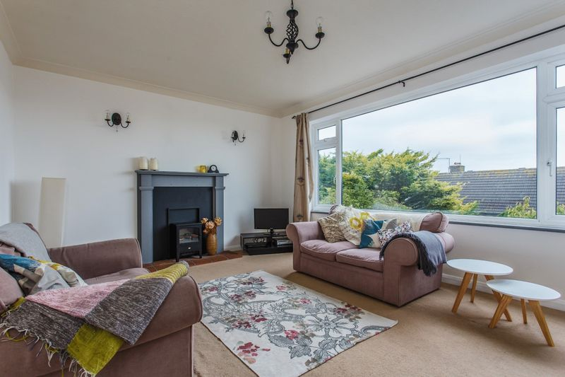 Slinfold Close, Brighton property for sale in Kemptown, Brighton by Coapt