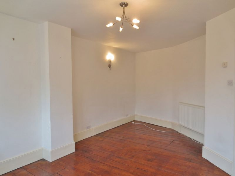 Terminus Road, Brighton property for sale in Seven Dials, Brighton by Coapt